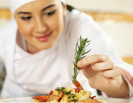 迈阿密食品咨询项目