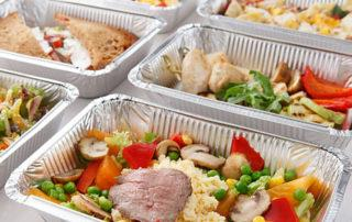 Coronavirus-food-delivery-family-style-meals