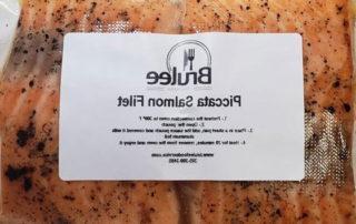预包装食品配送来源